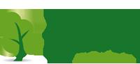 Xlweb CO2 Neutral virksomhed