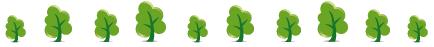 XLweb er CO2 neutral virksomhed